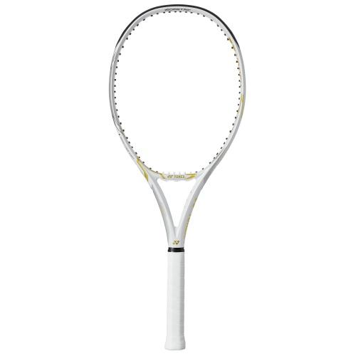 Naomi Osaka lighter Tennis Racket 285g