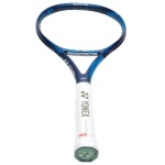 Yonex Ezone 98L Tennis Racket