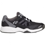 Yonex Power Cushion Lumio All Court Shoes