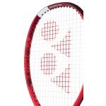 Vcore Ace Tennis Racket