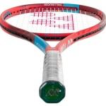 Yonex VCore Feel Tennis Racket (250g)