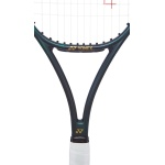 VCore Pro 100a Tennis Racket