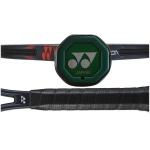Yonex VCore Pro 100 Tennis Racket (300g)