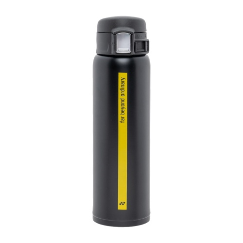 Yonex Insulated Thermos Bottle with Lock - 500ml