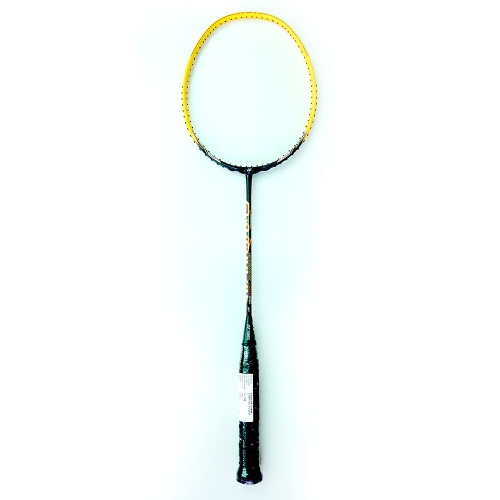Yonex Nanoray Tour 99 Badminton Racquet