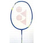 Voltric 20i Badminton Racket