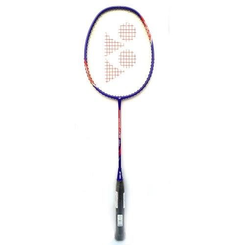 Voltric 25i Badminton Racket