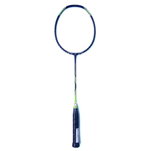 Yonex Voltric 6000 Badminton Racquet