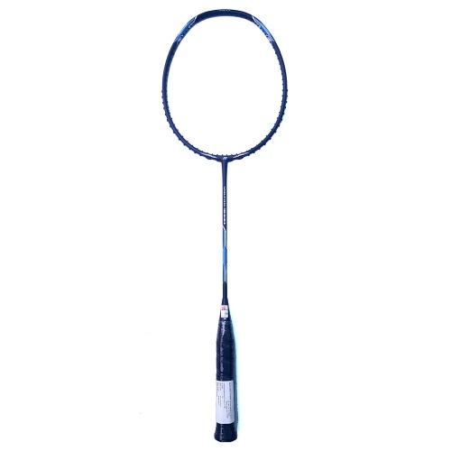 Yonex Voltric 9000 Badminton Racquet