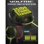 Yonex Voltric 10 DG Badminton Racquet