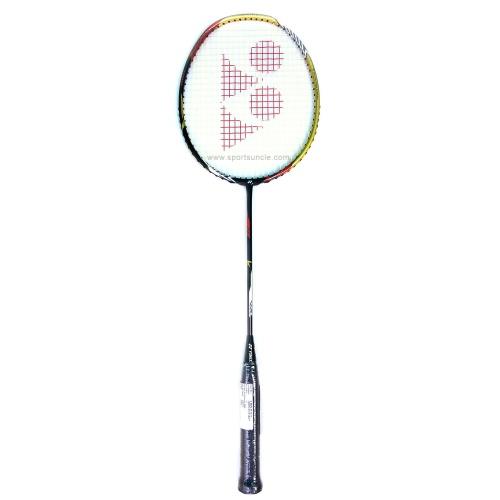 Yonex Voltric 9 LD (VT 9LD) Badminton Racquet