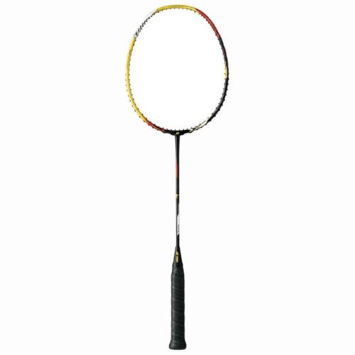 Yonex Voltric LD Force Badminton Racquet