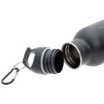 Yonex Water Bottle Limited Edition - 650ml