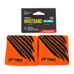 Yonex Limited Edition Wrist Band - Narrow (Pack of 2)
