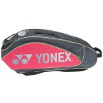 Yonex SUNR WB01TG BT6-S Badminton Kit Bag