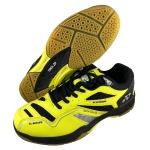 Yonex SRCR CFM Junior Badminton Shoes