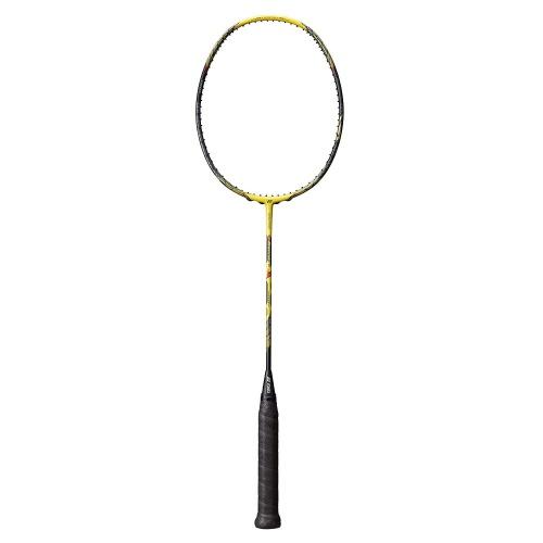 Yonex Voltric Z Force II LD Badminton Racket