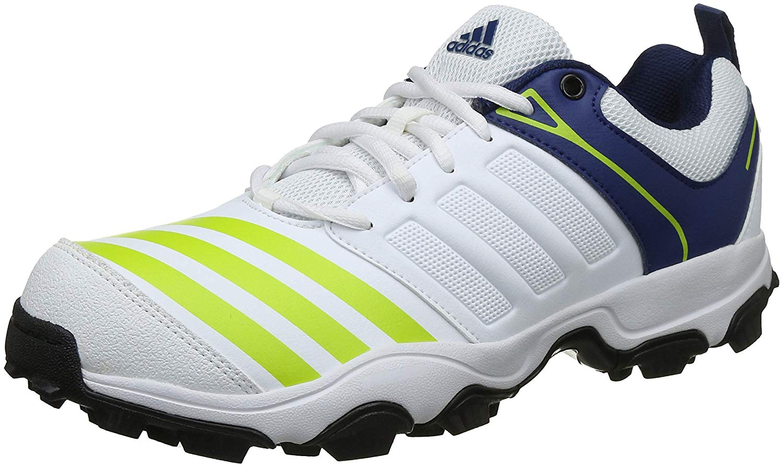 Buy Adidas Men's 22 Yards Trainer 16