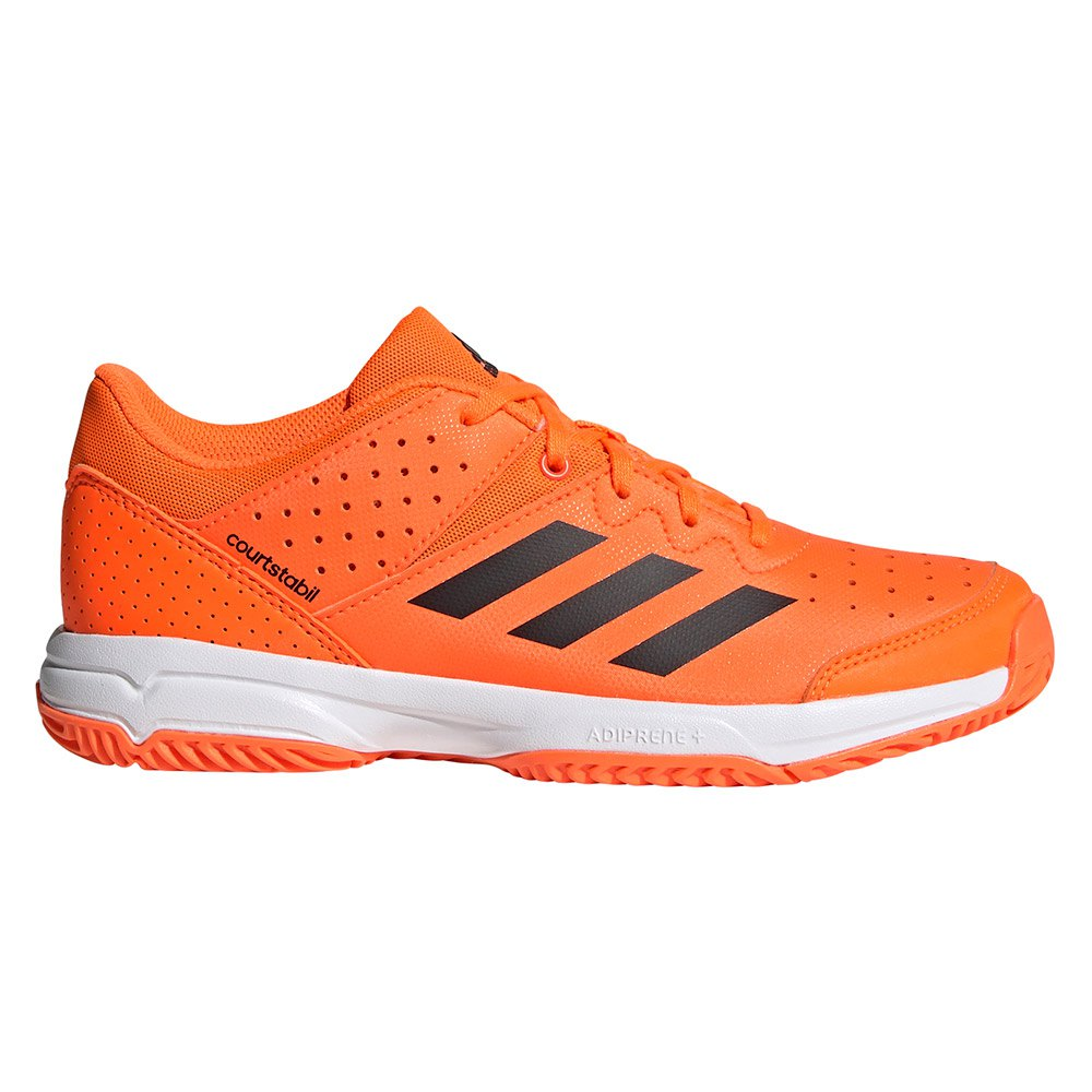Buy Adidas Court Stabil Non-Marking