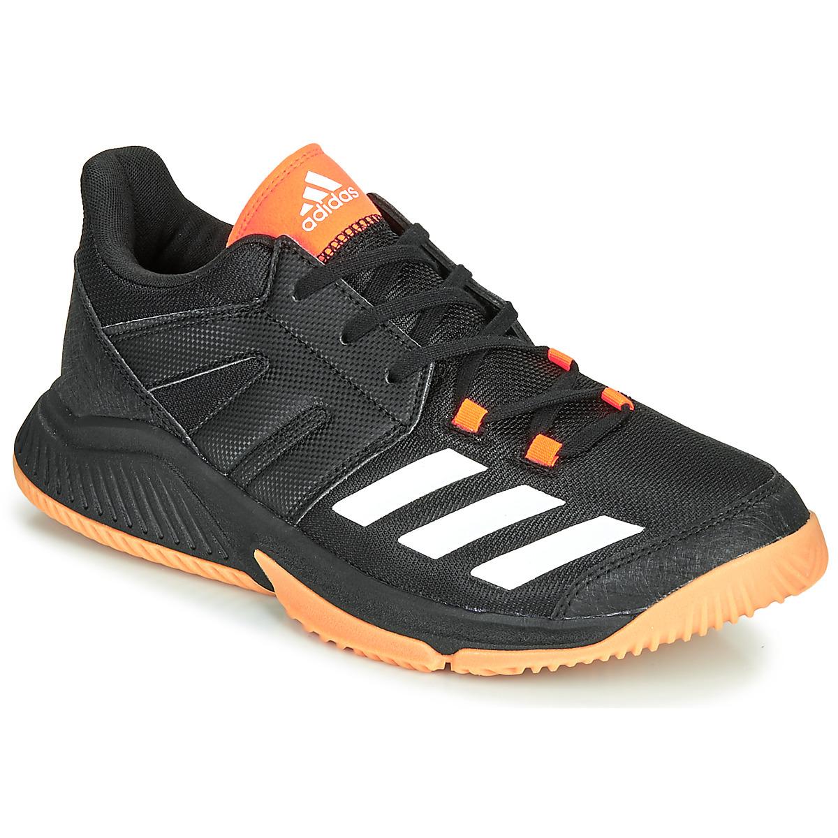 Buy Adidas Essence Multi Sports Shoes