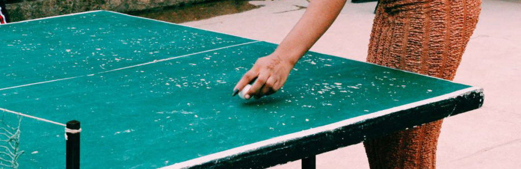 5 tips for cleaning and maintaing ping pong table