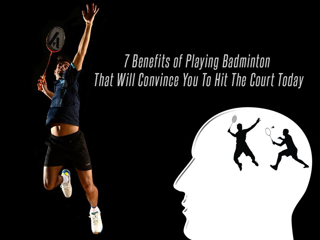 badminton-benefits