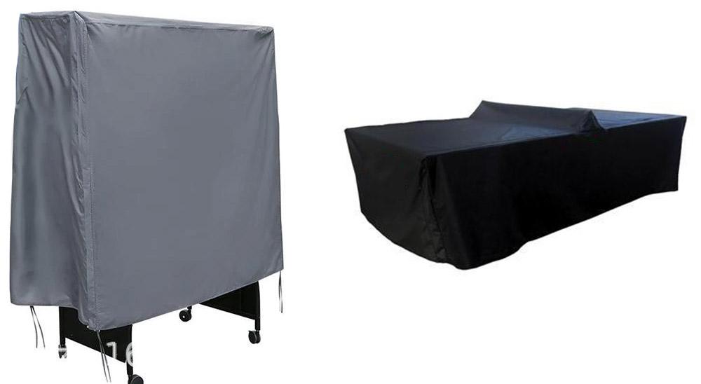 tt table cover