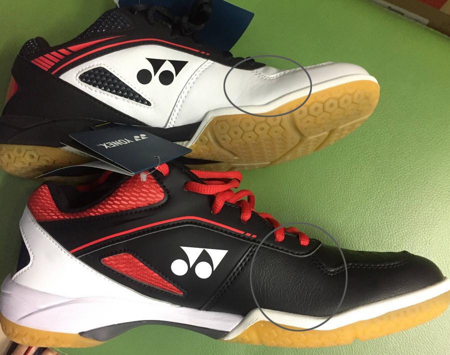 65zm shoes