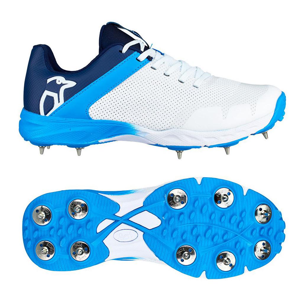 Buy Kookaburra 2000 Pro Cricket Shoes