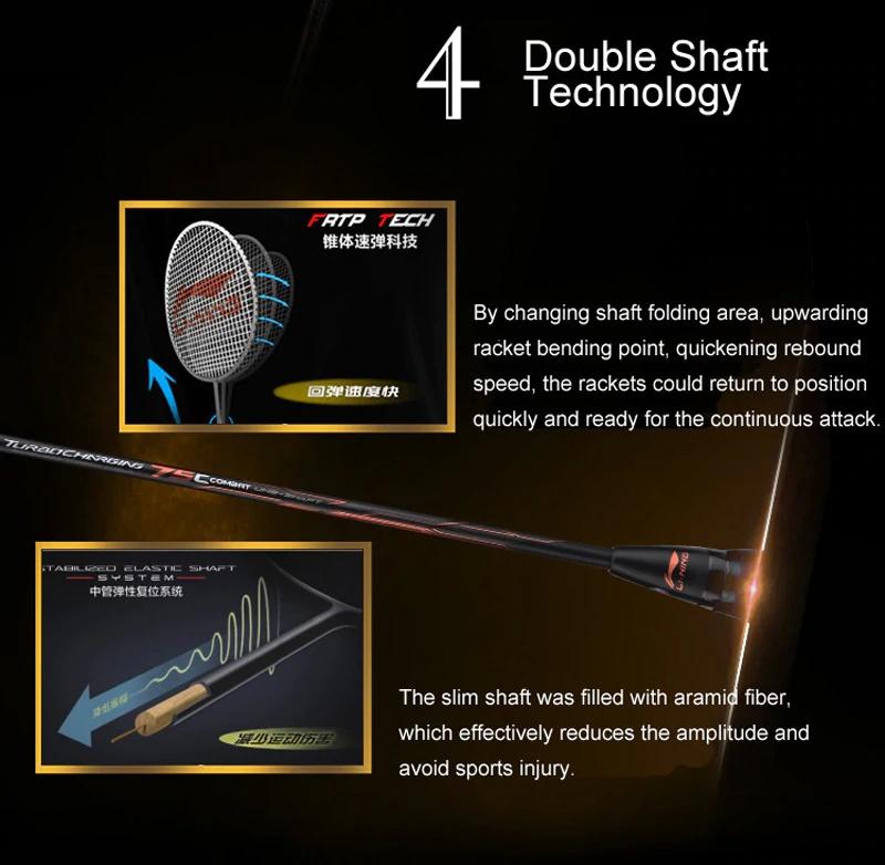 srikanth kidambi racket