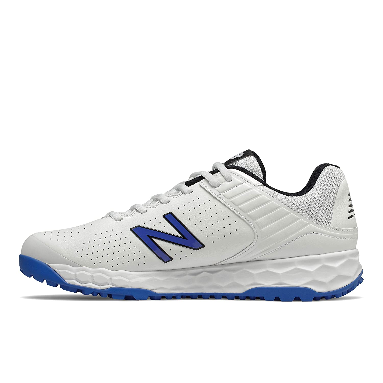 Buy New Balance CK4020C4 Cricket Shoes