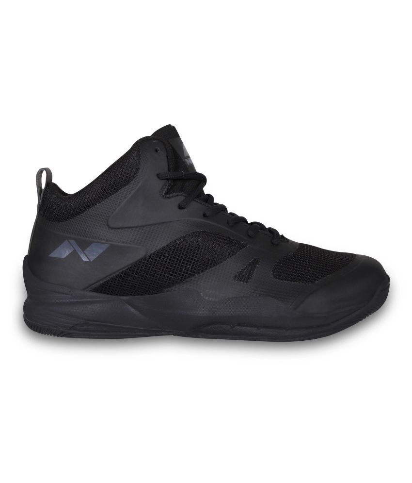 Buy Nivia Combat 2.0 Basketball Shoes