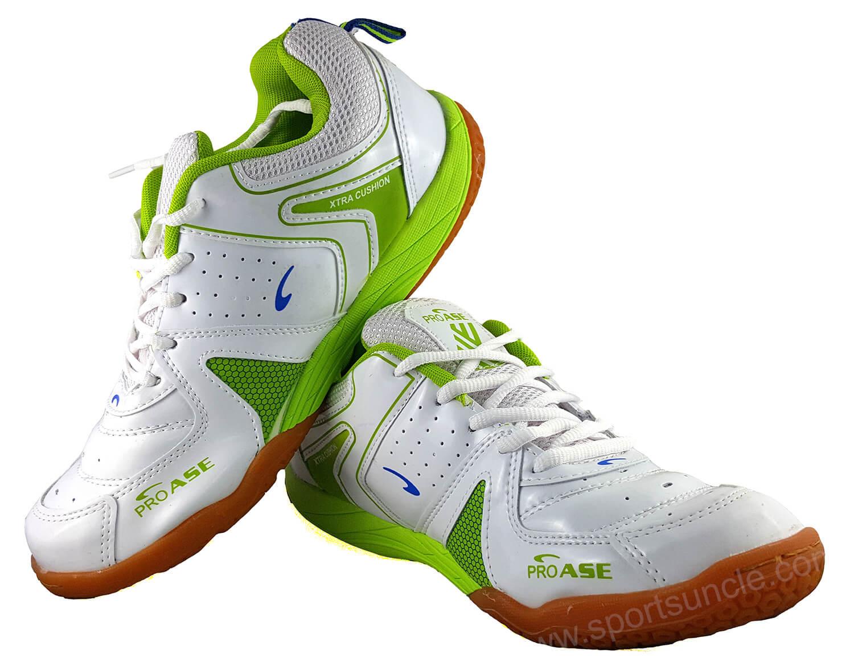 64a1f8df758 PROASE Exceed Plus 007 Pro Badminton Shoes - Sportsuncle