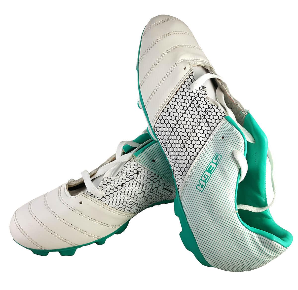 Sega Classic Football Studs Shoes