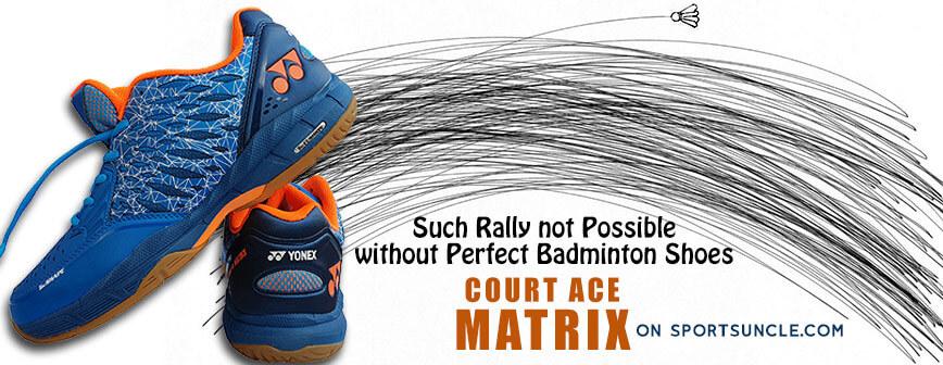 asics shoes jalandhar cantt pbis matrix 650920
