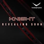 Transform Knight