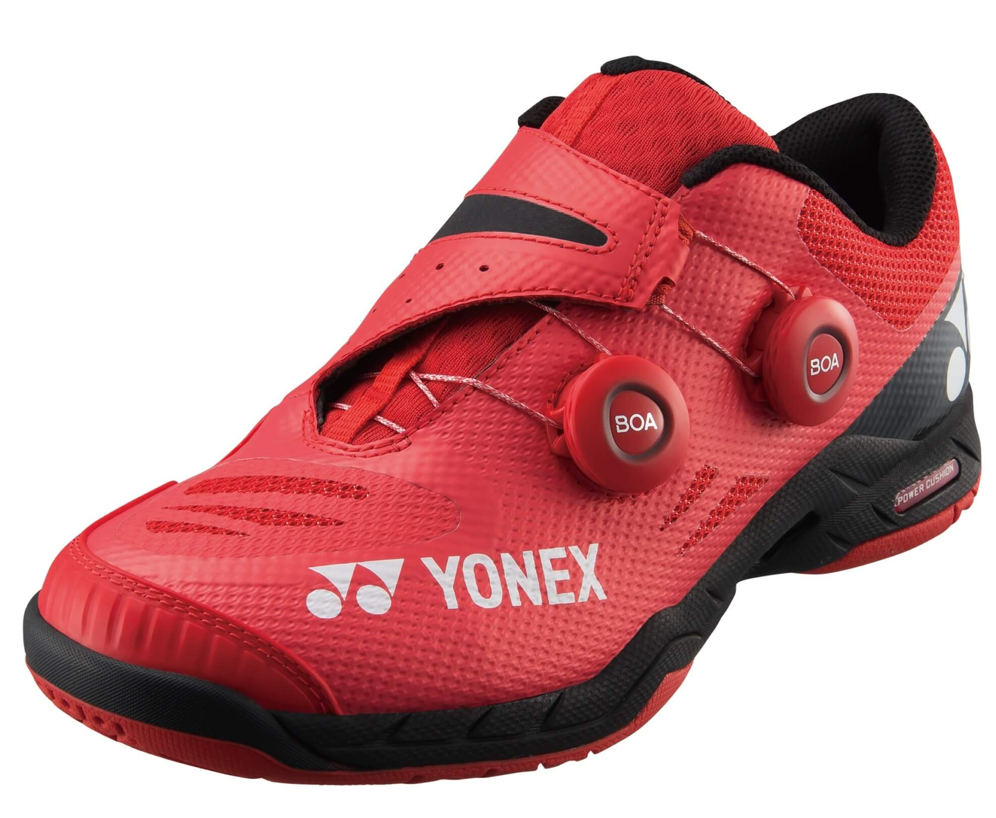 Yonex Infinity Badminton Shoes @ Lowest
